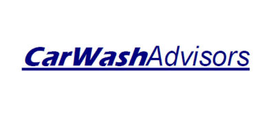 Car wash advisors sales dallas fort worth plano houston san car wash advisors markets all types of car wash properties we can assist you in buying or selling self serve full service flex tunnels and express solutioingenieria Image collections