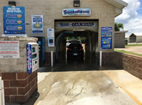 Car wash by price car wash advisors 1811 n st joseph cw car wash for sale solutioingenieria Image collections