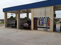 Automatic serve car washes car wash advisors 9900 white settlement cw solutioingenieria Images